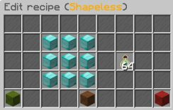 customrecipeshapeless